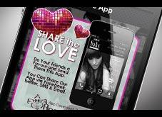 App Sharing