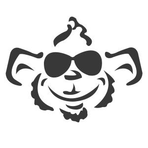 About Appy Monkey