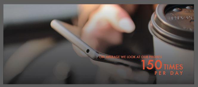 Screen-Shot1