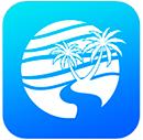 Malia Life Icon-Logo