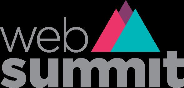 Web Summit Logo