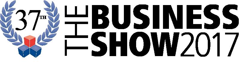 Business Show App Networking Partner
