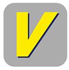 VANR Icon