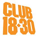 Club Life Icon
