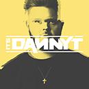 Danny T Icon