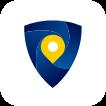 FindSec App Icon