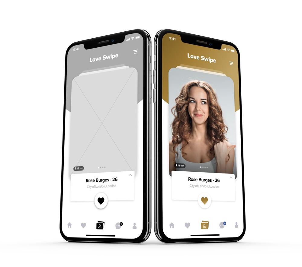 App Idea Main