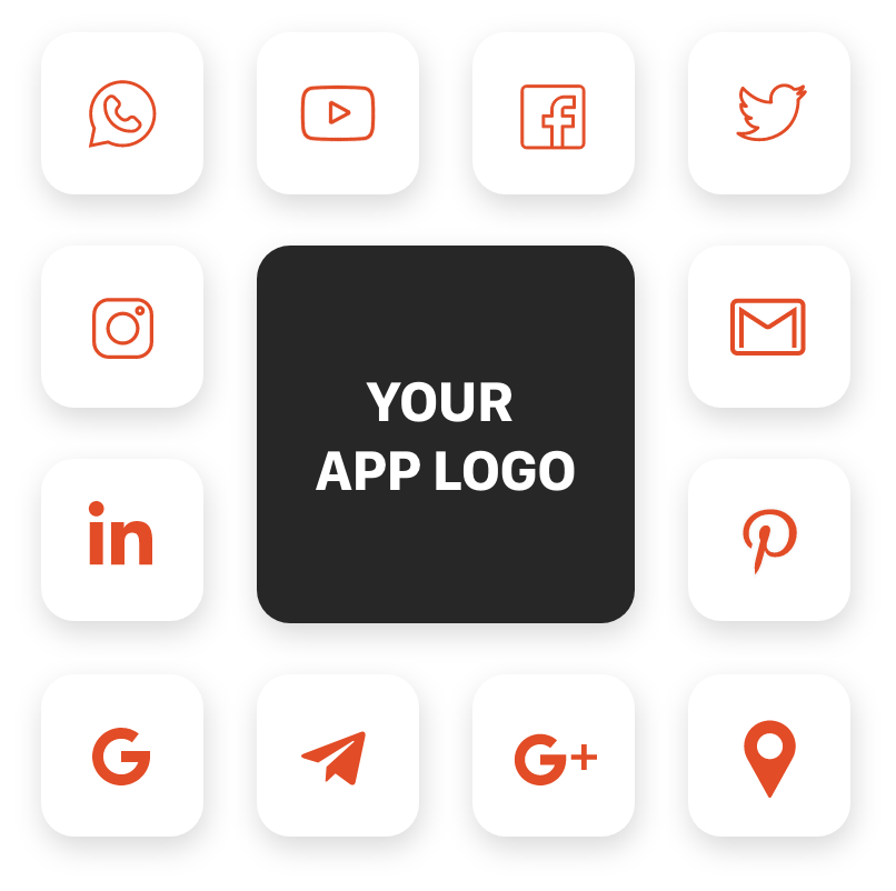 Brand Awareness graphic